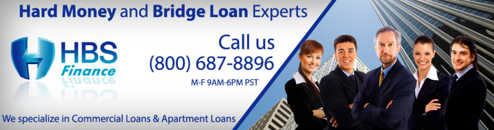 Since 2005 California Private Equity Lenders – 1st Hard Money First Los Angeles, California Bridge Private Money Mortgage Residential Commercial Bad Credit